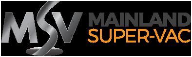 Mainland Super-Vac